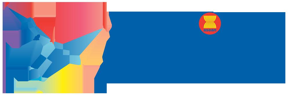 ASEAN Data Science Explorer