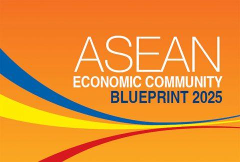 Cover_AEC_Blueprint_2025