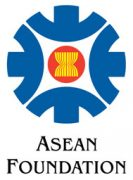 organiser-ASEAN_Foundation